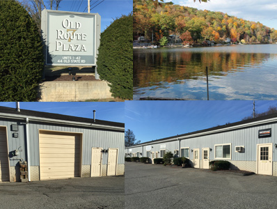 office-for-sale-new-milford-connecticut.jpg