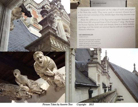 gargoyle-loire-valley-france-1_0.jpg